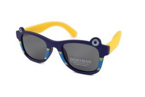 PORTMAN Junior 03 A